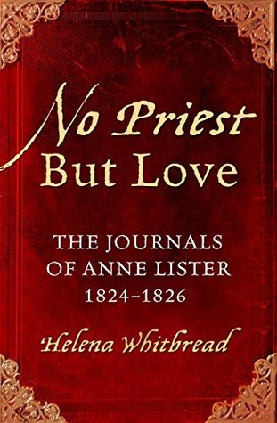 No Priest But Love